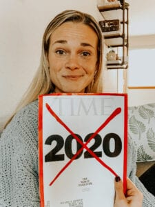 2020 summary Saana